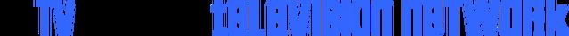 File:El TV Kadsre Television Network Logo 2011.png