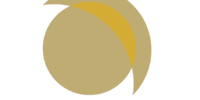 Azara Animation