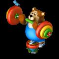 Bear weight-lifter deco.png