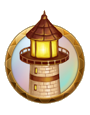Dream icon stormy outpost.png