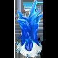 Res crystal rocks 3