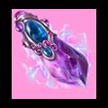 Coll magicartefacts magic stone