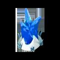 Res crystal rocks 1