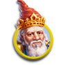 Quest icon undergroundking.png