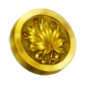 Bronze coin.png