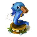 April fish deco.png