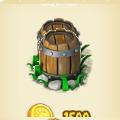 Barrel deco.png