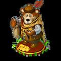 Bear merchant deco.png