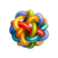 Toy for animals
