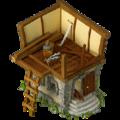 Forgotten kingdom dwelling house 2 stage2