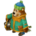 Bear with bucket deco.png