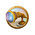 Dream icon observatory.png