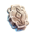 Ancient rune.png