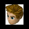 Headm autumn hairstyle