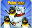 Polar land questline