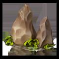 Res cliffs 1