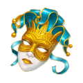 Actor's mask.png
