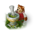 Bear with mortar deco.png