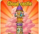 Cloud castle questline