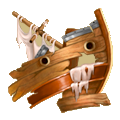 Boat wreckage.png