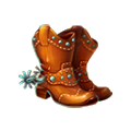 Boots with spurs.png