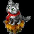 Autumn cat deco.png