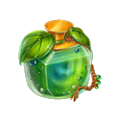 Blooming potion.png