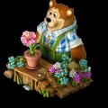 Bear florist deco.png