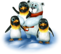 Illus polarbearpenguins.png