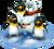 Illus polarbearpenguins