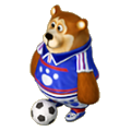 Bear footballer deco.png