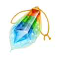 Amulet of elements.png