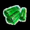 Chromdravite treasure cave
