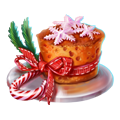 Airy muffin.png