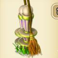 Broom halloween deco.png