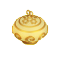 Arabian lantern bonus