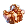 Basket with dinner.png