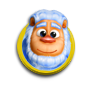 Quest icon hermit.png