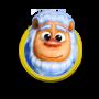 Quest icon hermit