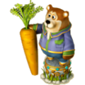 Bear with carrot deco.png