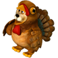 Bear turkey deco.png