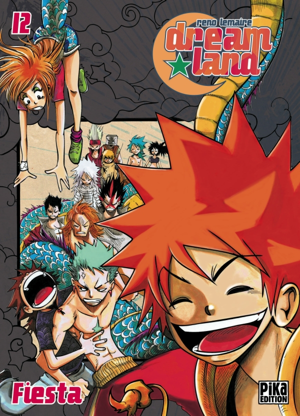 File:Volume 12 cover.jpg