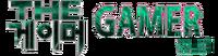 The Gamer-Wordmark