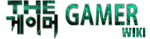 File:The Gamer-Wordmark.png