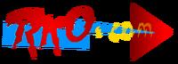 RKO.com logo 1997