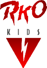 RKO Kids 1997