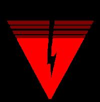 SuperZhir 1985