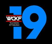 WCKF1967ID
