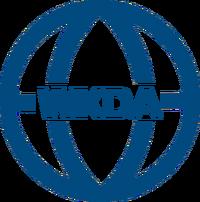 WKDA 1977