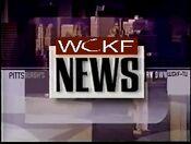 WCKFNews99
